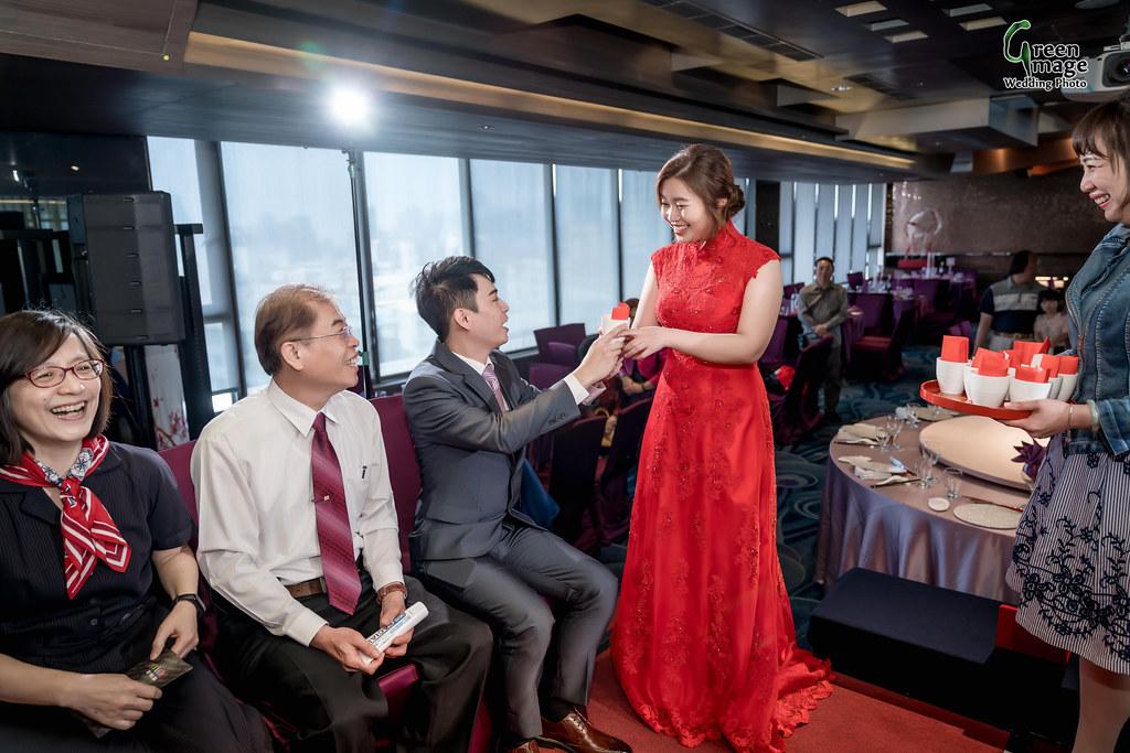 0406 Wedding Day(R)-53