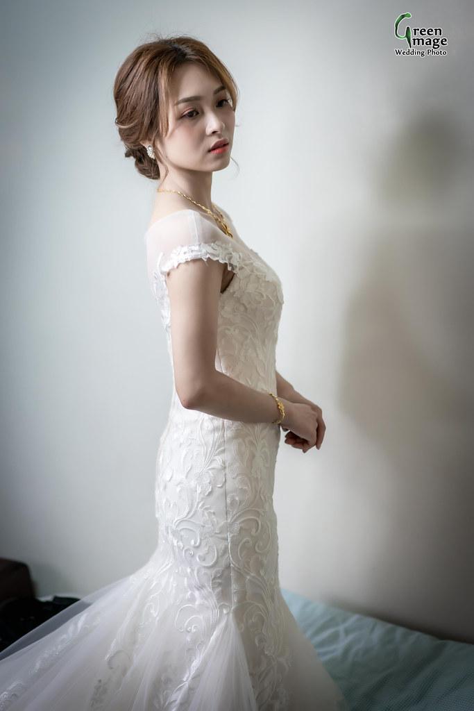 0518 Wedding Day(R)-36