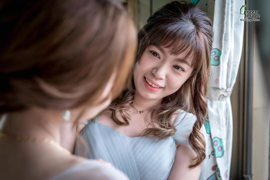 0518 Wedding Day(R)-35