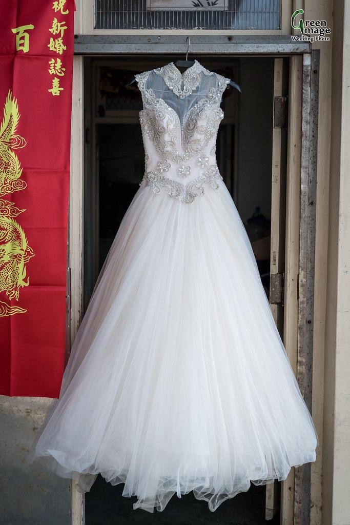 0331 Wedding Day(R)-13