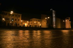 "IMG_2449 (Vainer ""John"" Marchi) Tags: soliera castello campori"