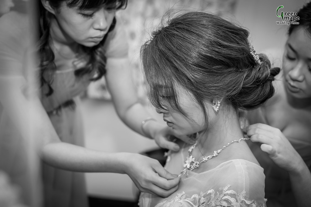 0518 Wedding Day(R)-29