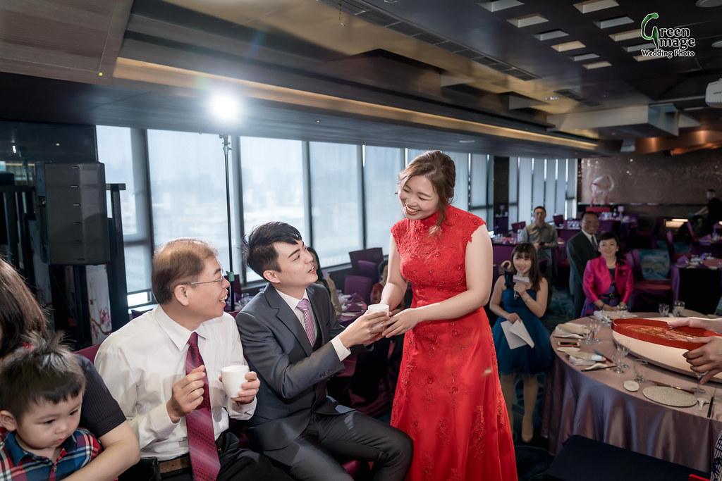 0406 Wedding Day(R)-46