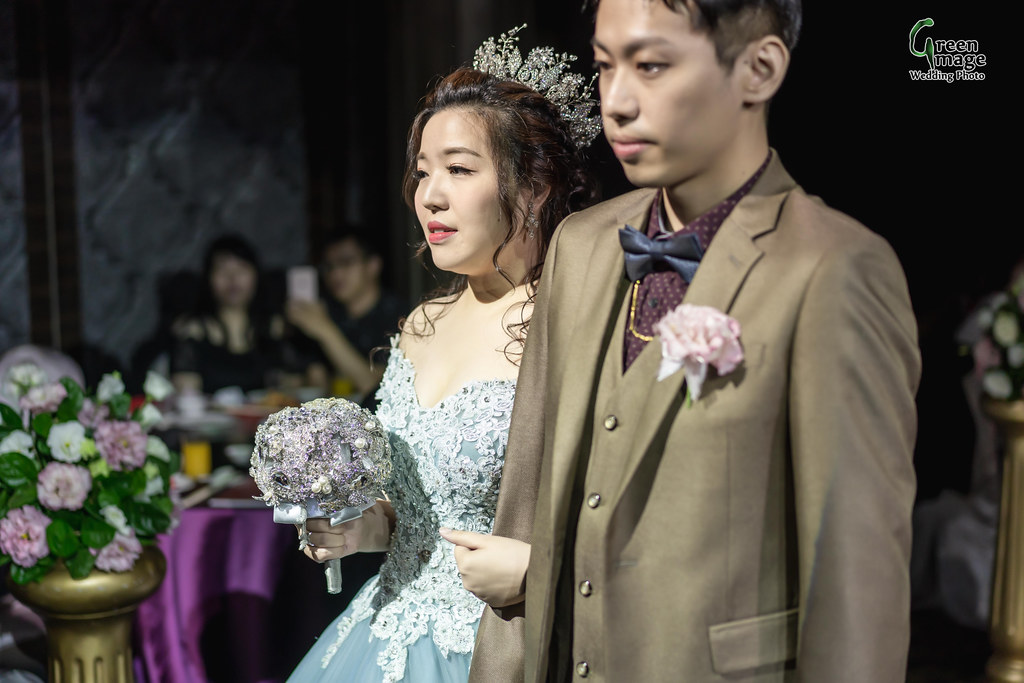 0525 Wedding Day(R)-152