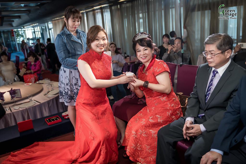 0406 Wedding Day(R)-44