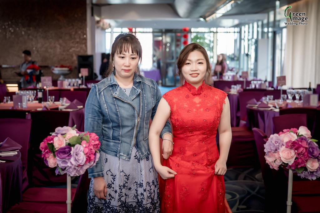 0406 Wedding Day(R)-43