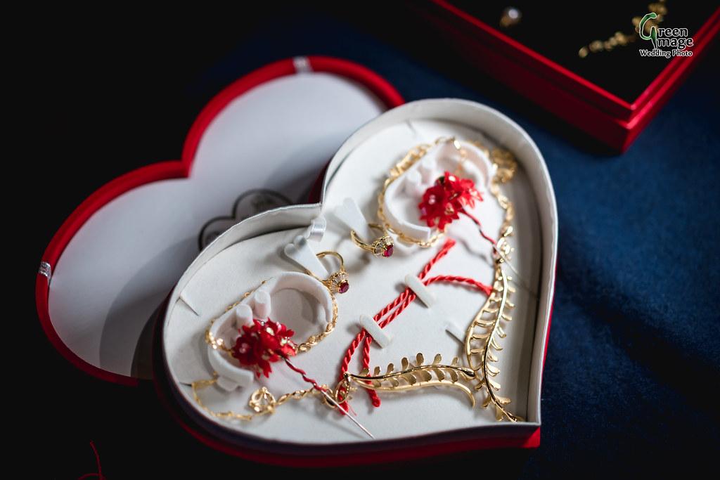 0406 Wedding Day(R)-41