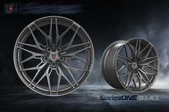 ANRKY Wheels - X-Series Monoblock (anrkywheels) Tags: backdrop nopeople textured cement tiledfloor abstract blank overcast concrete tile cracked backgrounds agingprocess large concepts dark blackcolor material dirty old partof rough empty insideof ideas constructionindustry architecture indoors surfacelevel land fog weathered decoration flooring domesticroom builtstructure cast design mist