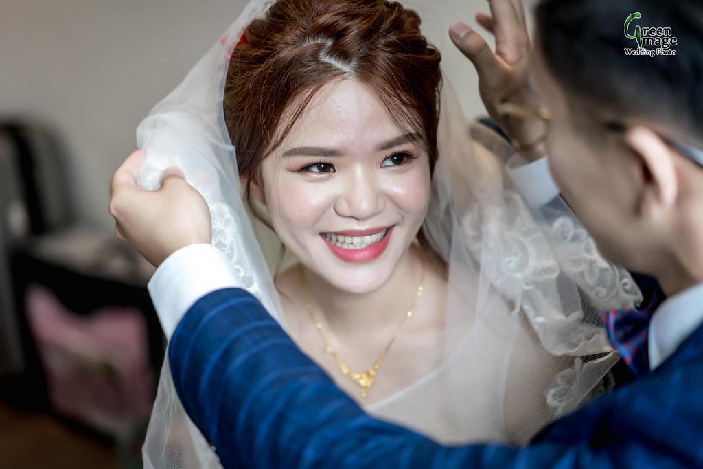 0602 Wedding Day(R)-128