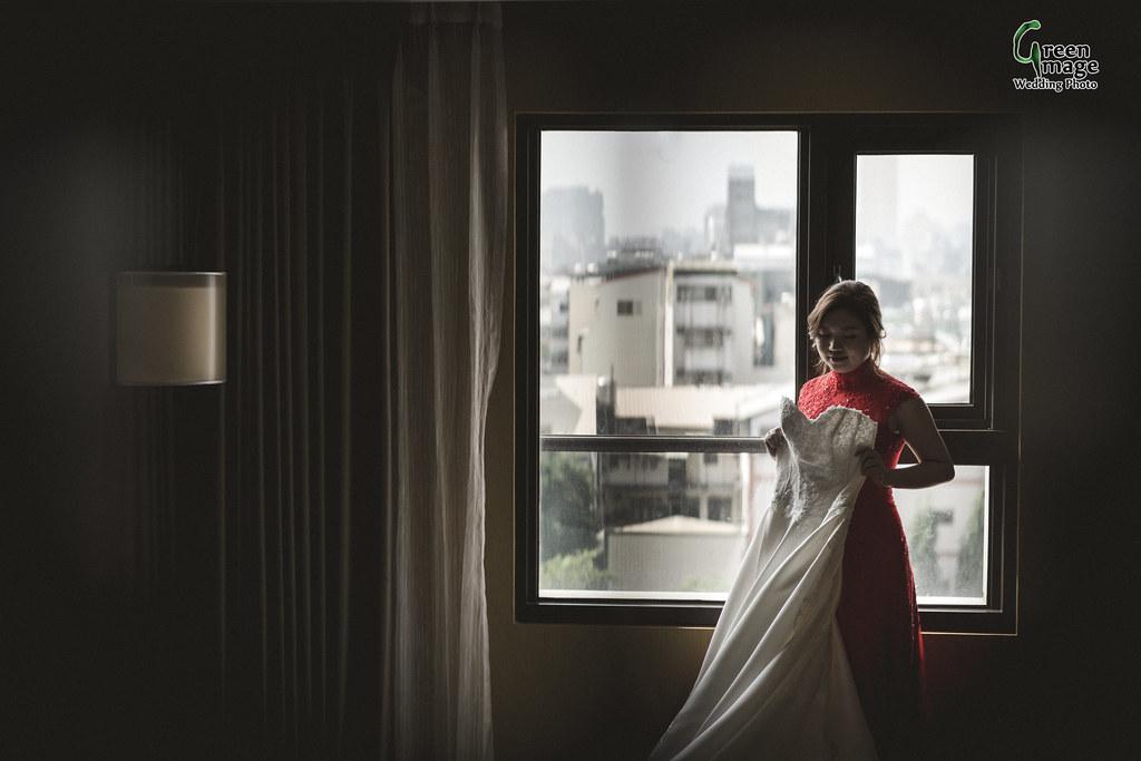 0406 Wedding Day(R)-37