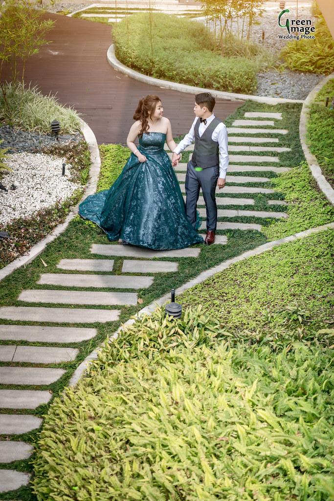0406 Wedding Day(R)-172