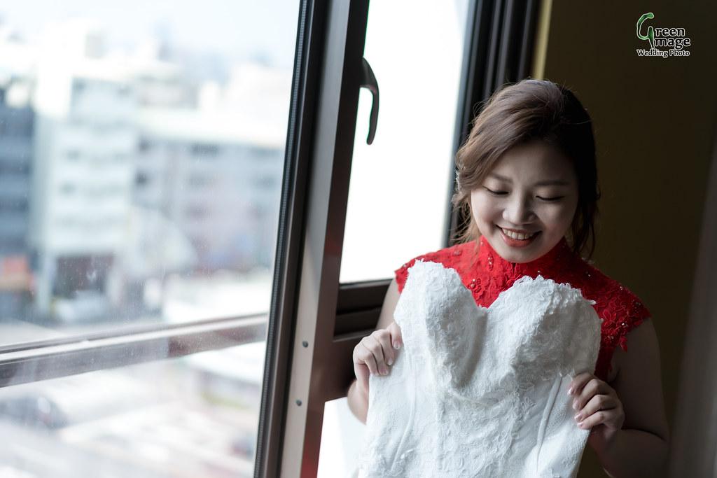 0406 Wedding Day(R)-35