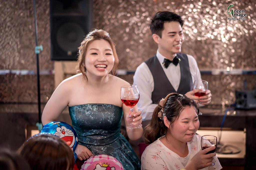 0406 Wedding Day(R)-164