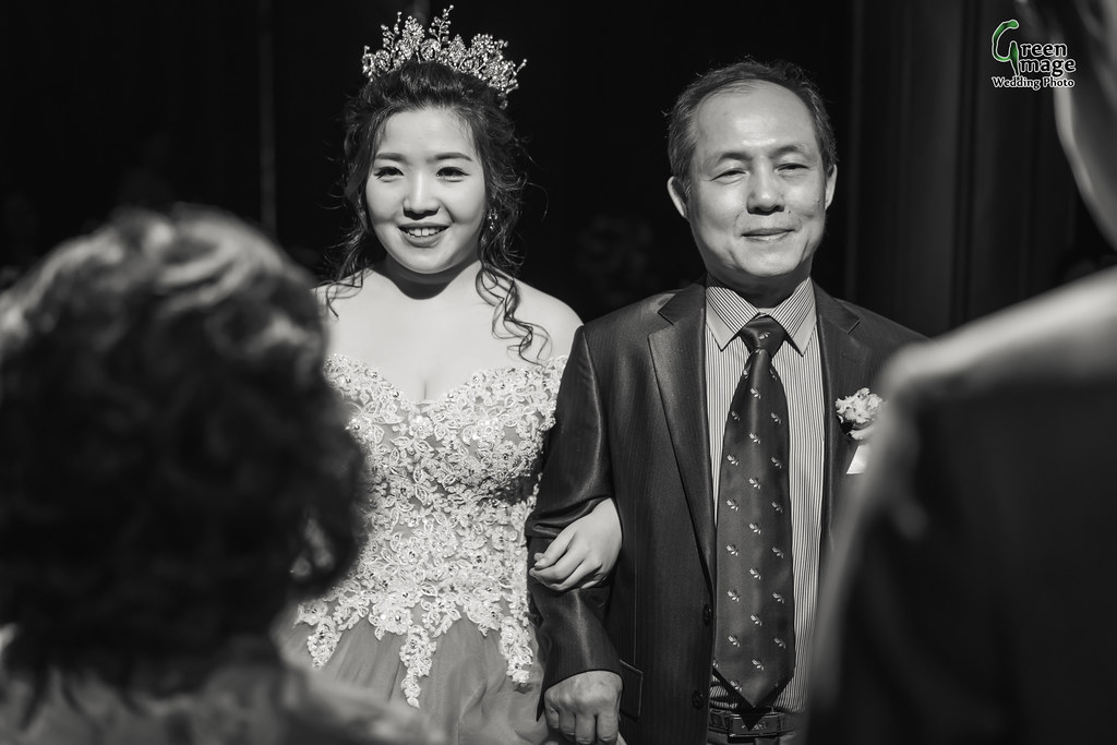 0525 Wedding Day(R)-140