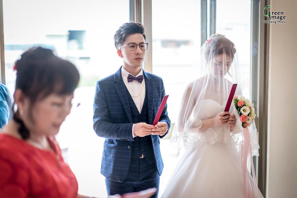 0602 Wedding Day(R)-123