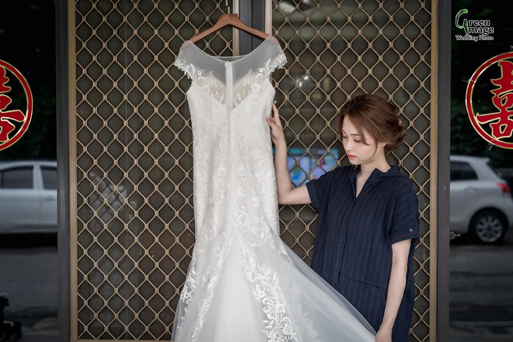 0518 Wedding Day(R)-13