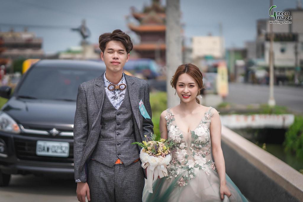 0518 Wedding Day(R)-142