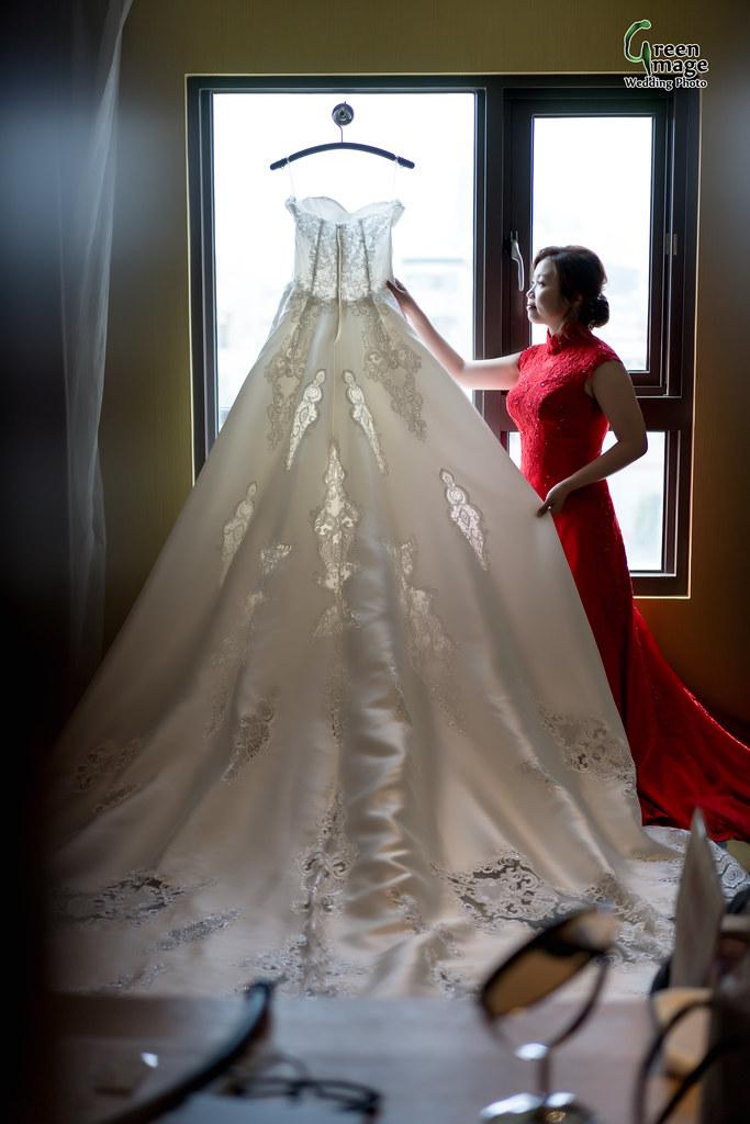0406 Wedding Day(R)-32