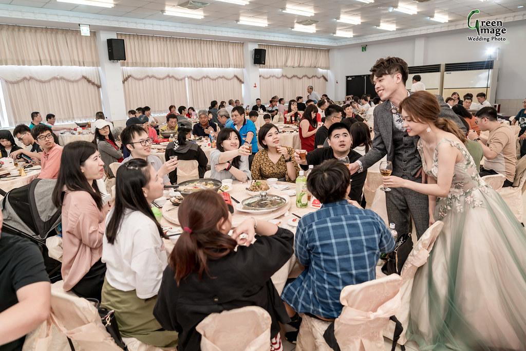 0518 Wedding Day(R)-138