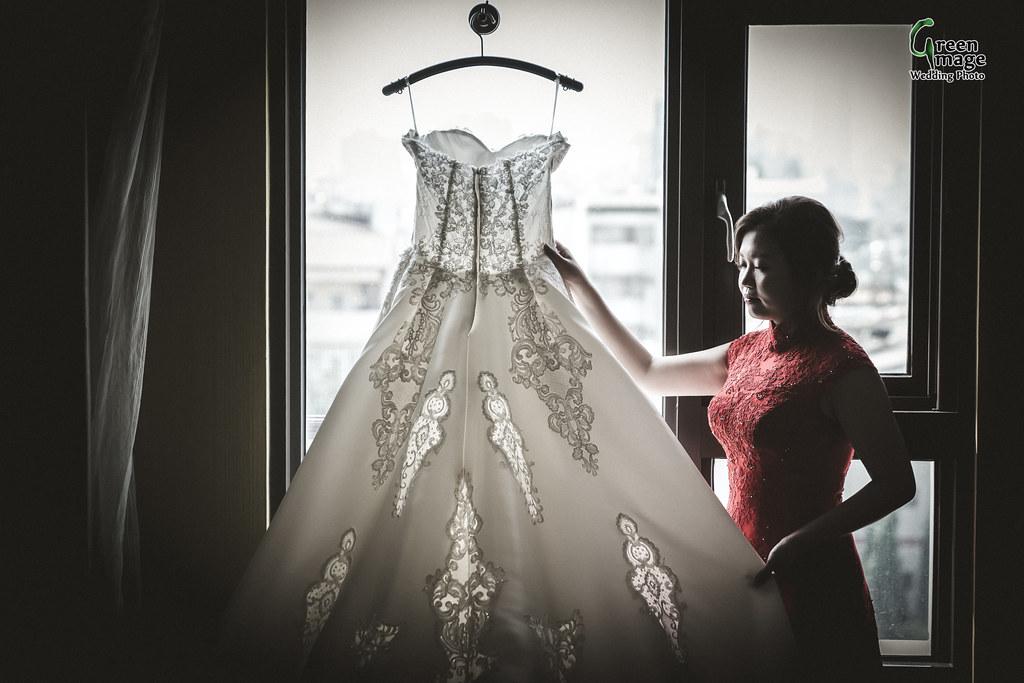 0406 Wedding Day(R)-30