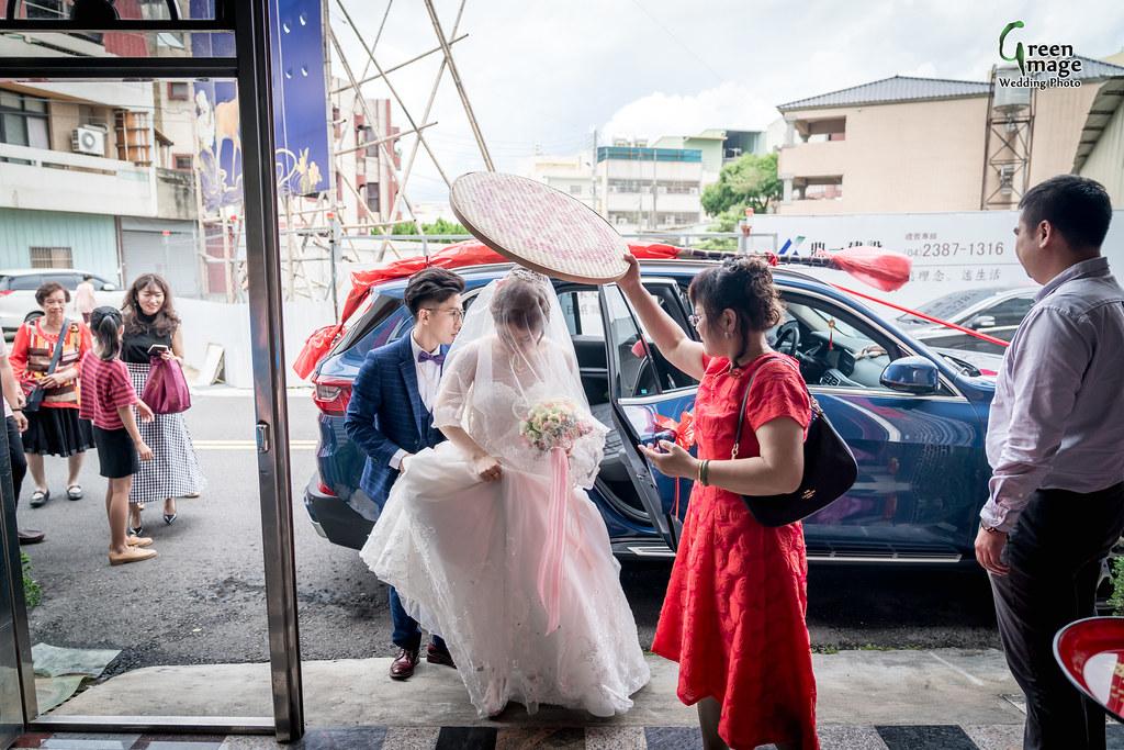 0602 Wedding Day(R)-117