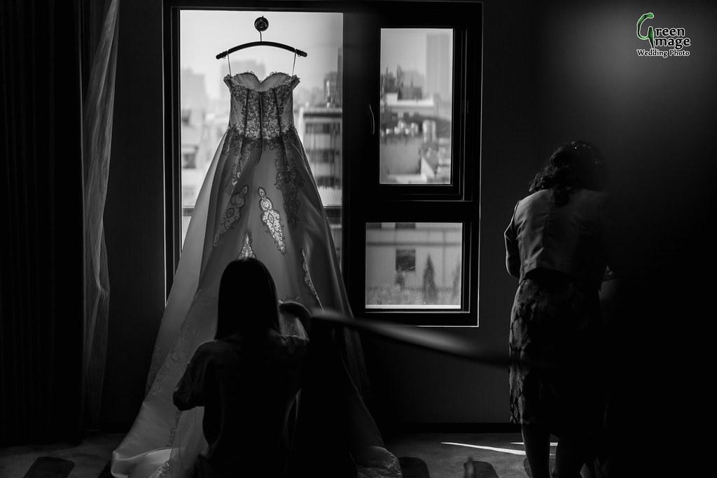 0406 Wedding Day(R)-26