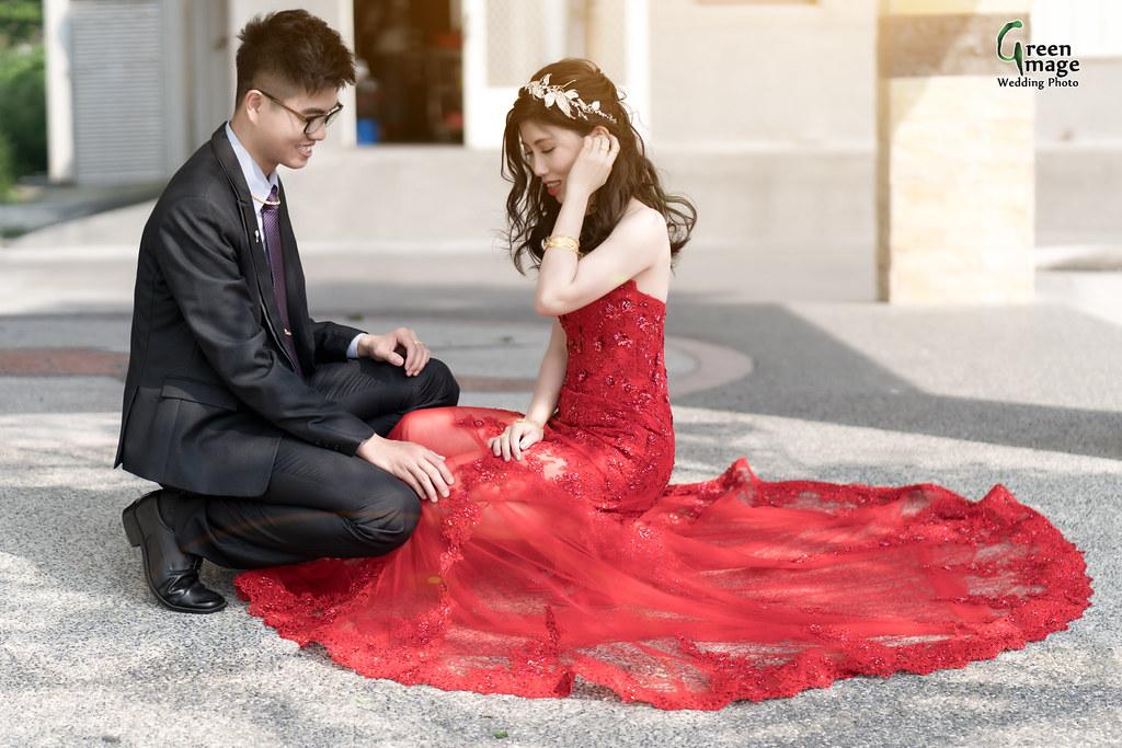 0331 Wedding Day(R)-111