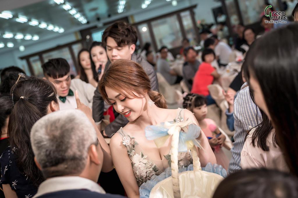 0518 Wedding Day(R)-124