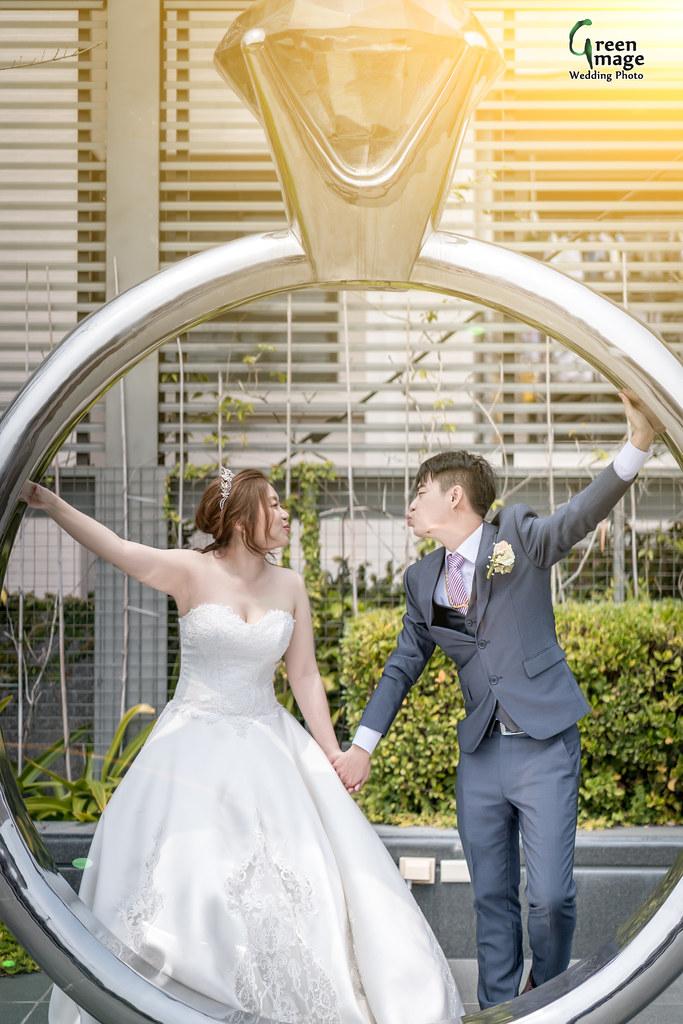 0406 Wedding Day(R)-139