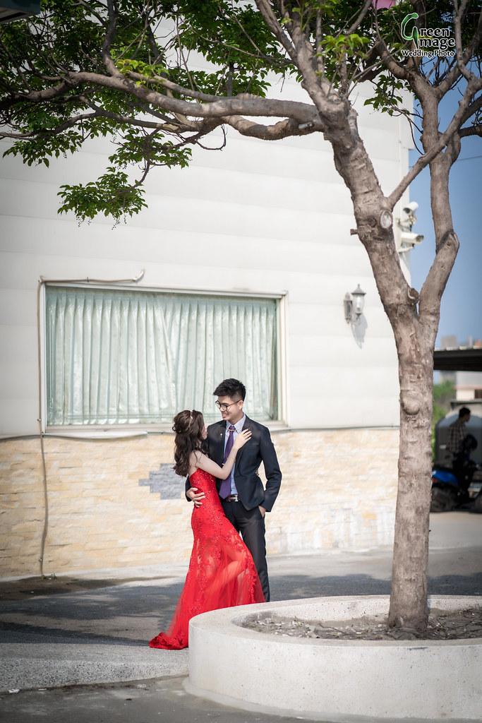 0331 Wedding Day(R)-106