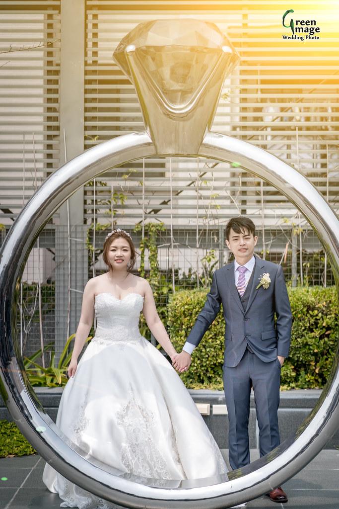 0406 Wedding Day(R)-138