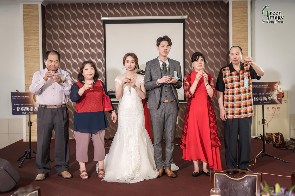 0518 Wedding Day(R)-119