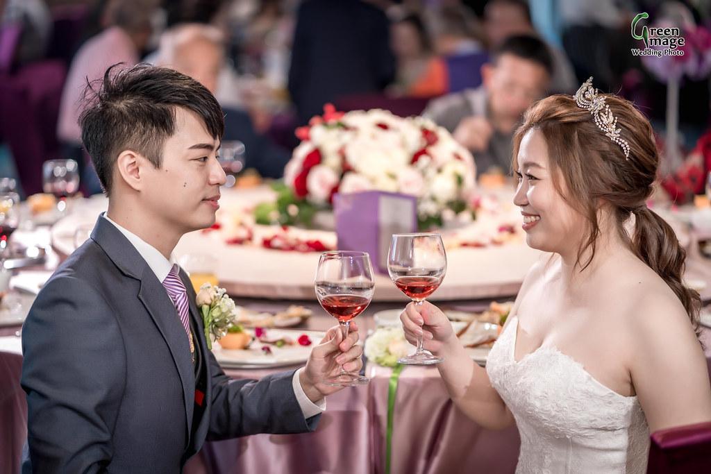 0406 Wedding Day(R)-137