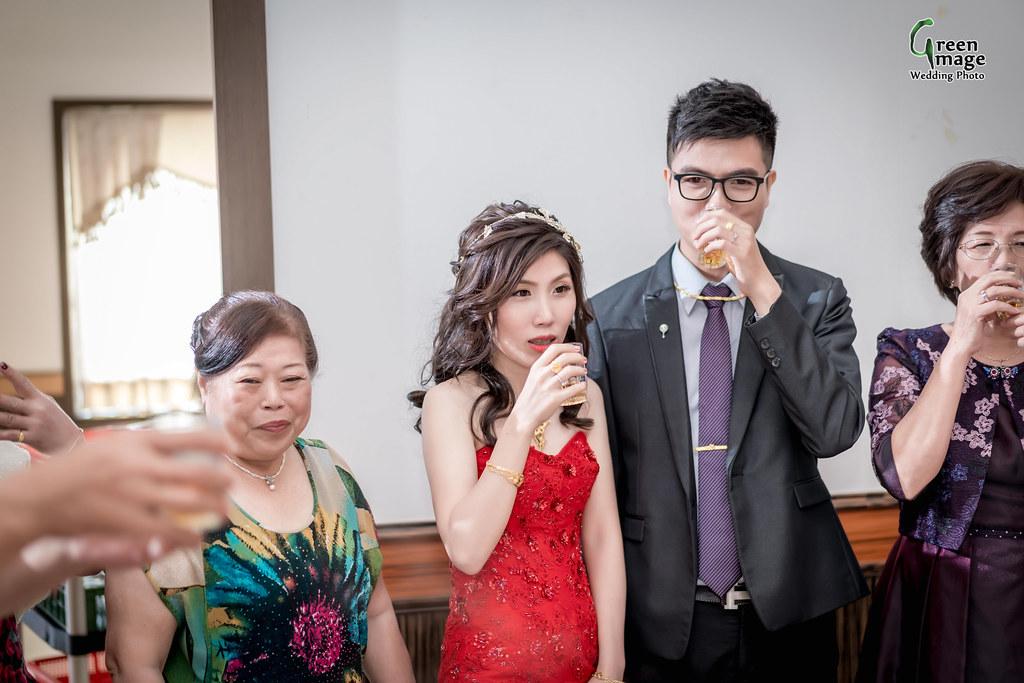 0331 Wedding Day(R)-104
