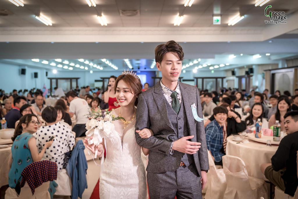0518 Wedding Day(R)-118