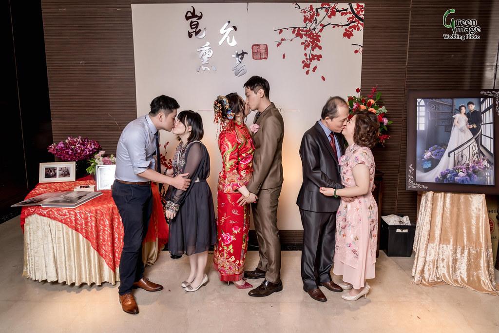 0525 Wedding Day(R)-240