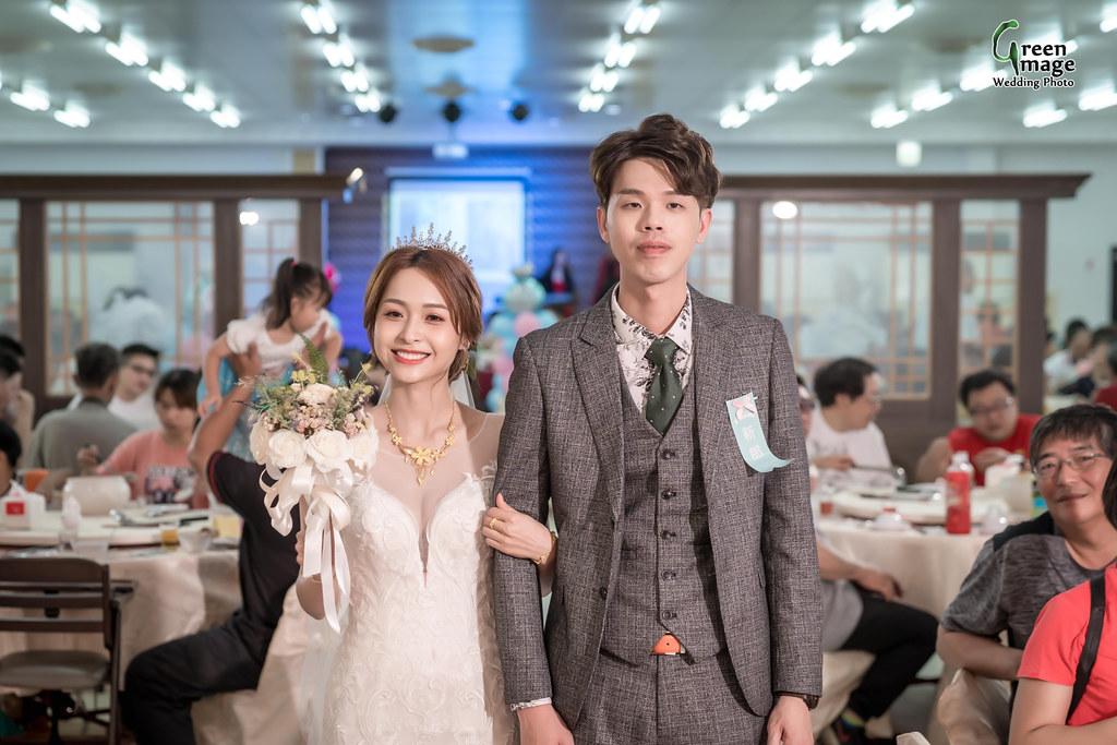0518 Wedding Day(R)-115