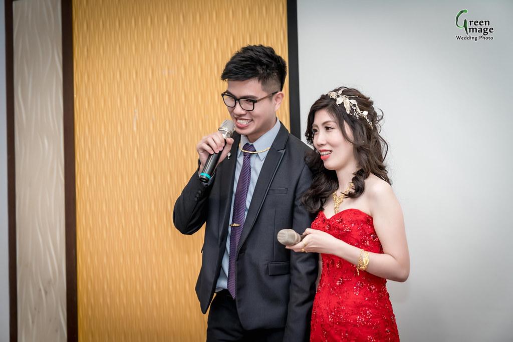 0331 Wedding Day(R)-101