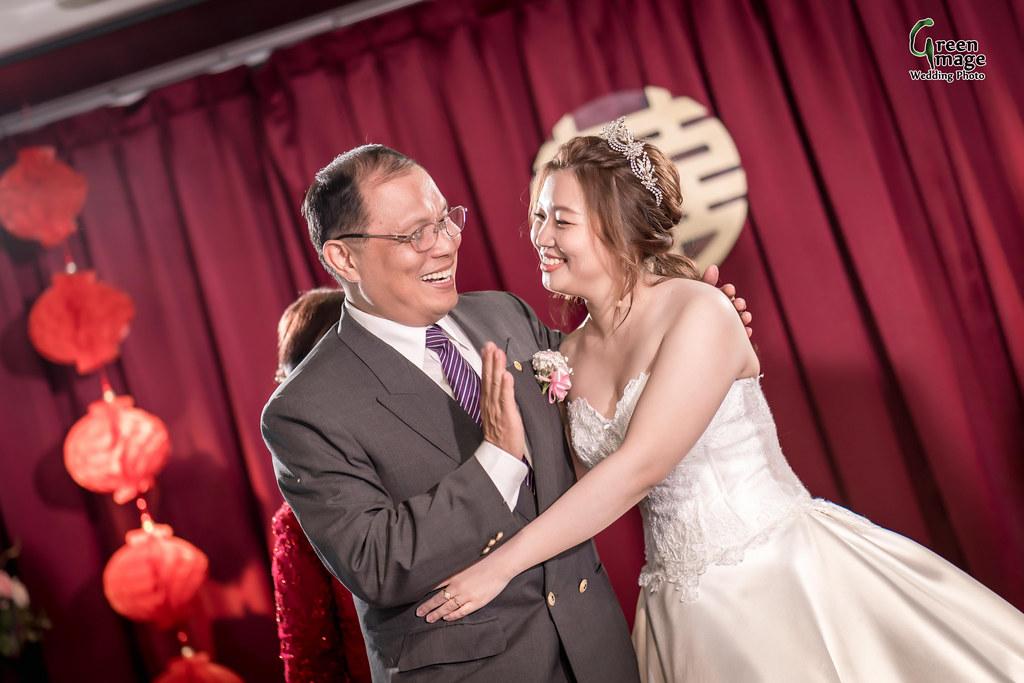 0406 Wedding Day(R)-133