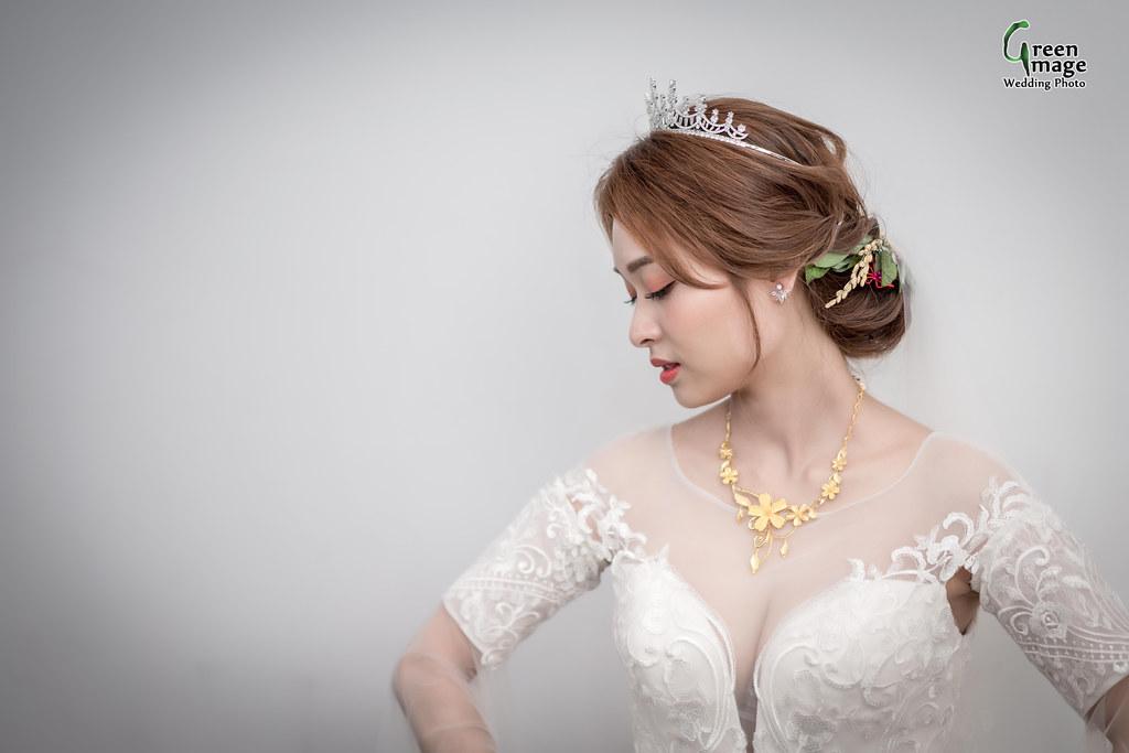 0518 Wedding Day(R)-111