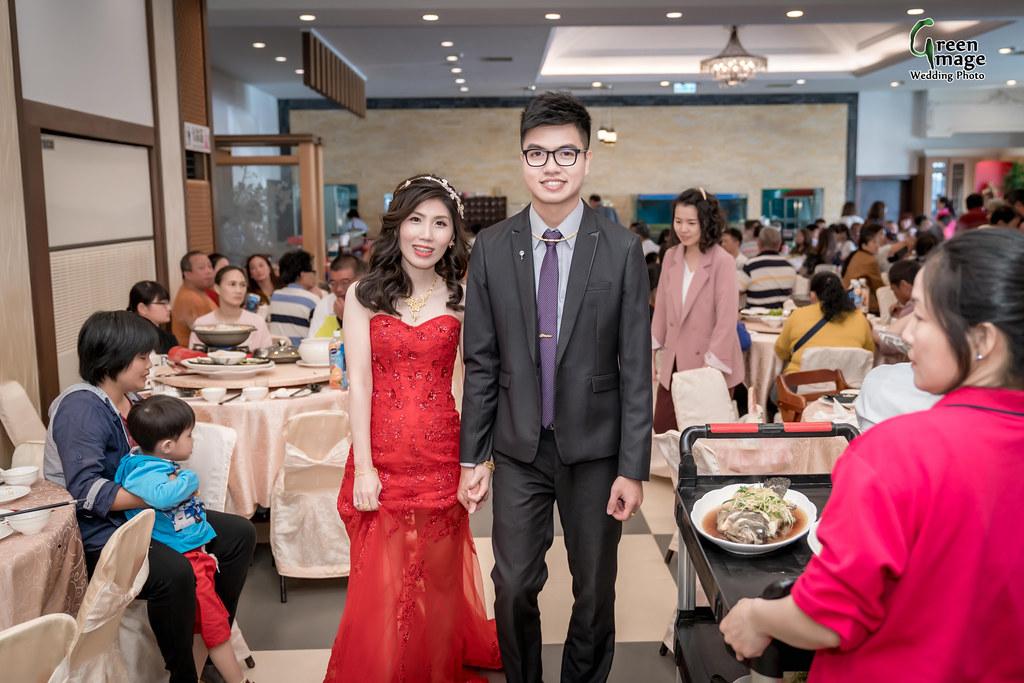 0331 Wedding Day(R)-98