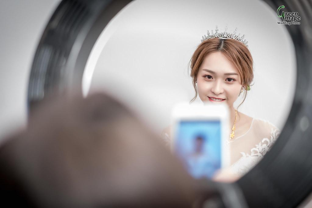 0518 Wedding Day(R)-110
