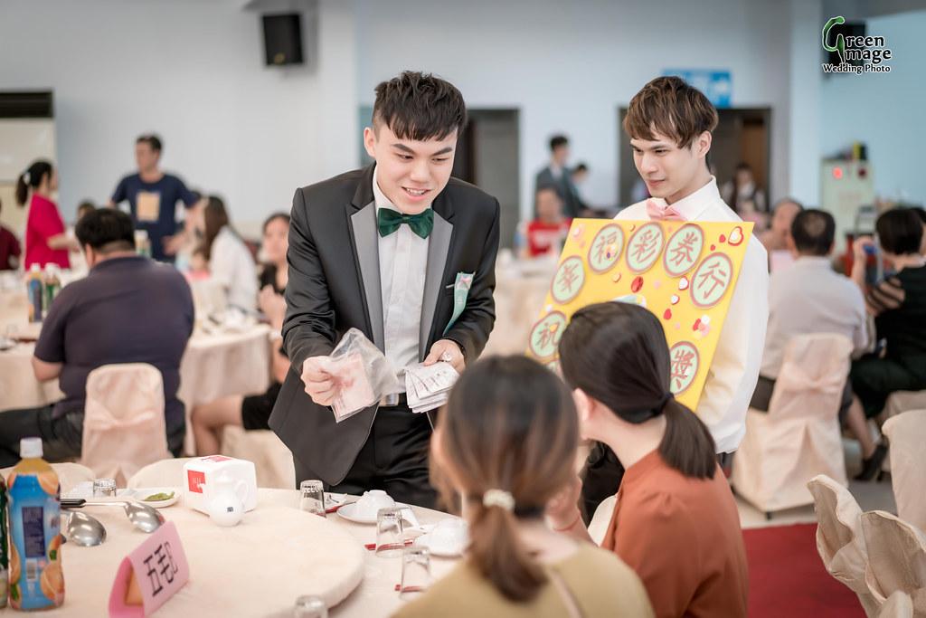 0518 Wedding Day(R)-109