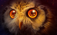 Owl mystery (Exobiology_SL CLUBs) Tags: owltattoo brilliance coruja sketch overwatchleague japan beautiful owlsome halloween artist bielefeld gufo illustration owlcollection animal artwork loveowls hibou birding birdsofprey elite cute best eule ig birdofprey drawing uil love canon wildlifedrawing o overwatch owlobsession owl birds owls nature bird art wildlife owllovers owllover animals handmade burunghantu barnowl raptors owllove feature eyes beauty smile digitalart originalart fineart artcollector arte abstracto anonymous mixedmedia abstracts abstractexpressionism abstractartist artgallery expressionism creative artsy contemporaryart abstractpainting painting modernart abstraction abstract abstractart