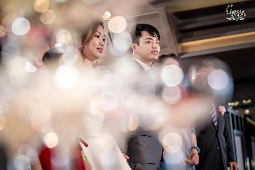 0406 Wedding Day(R)-129