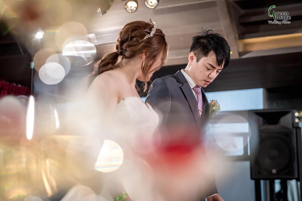 0406 Wedding Day(R)-128