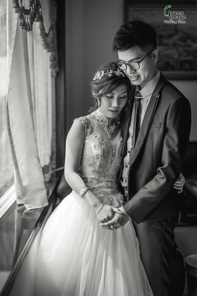 0331 Wedding Day(R)-91