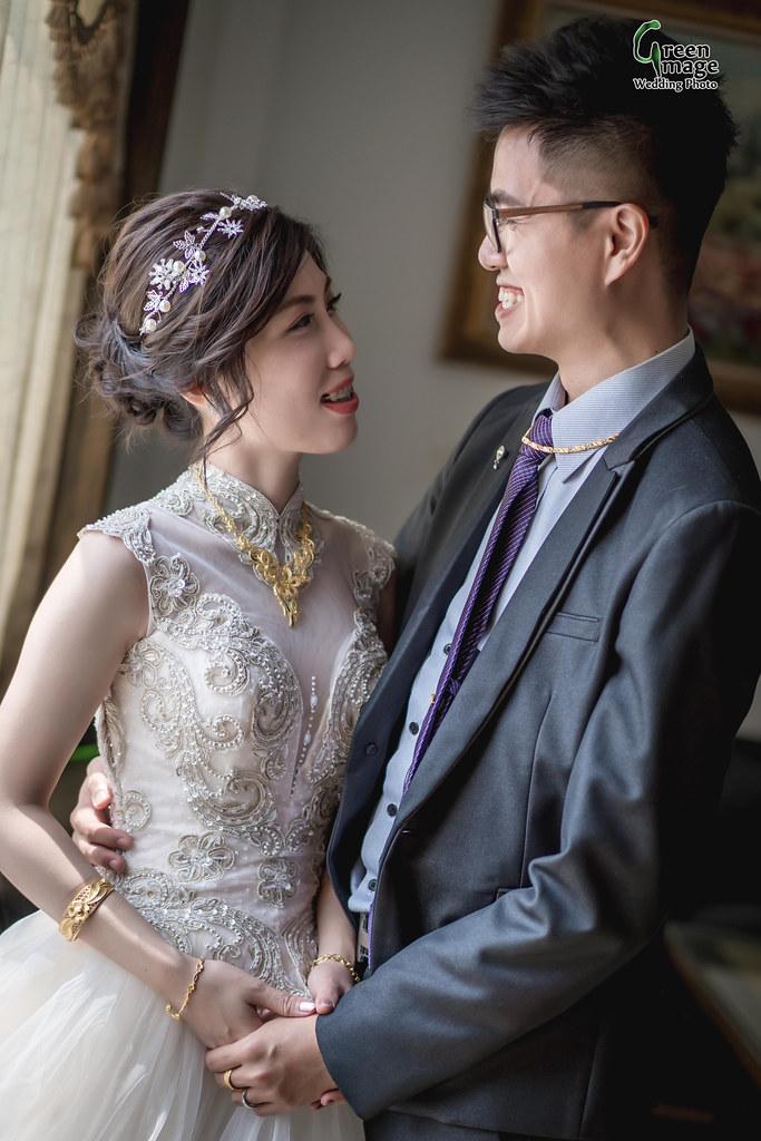 0331 Wedding Day(R)-88