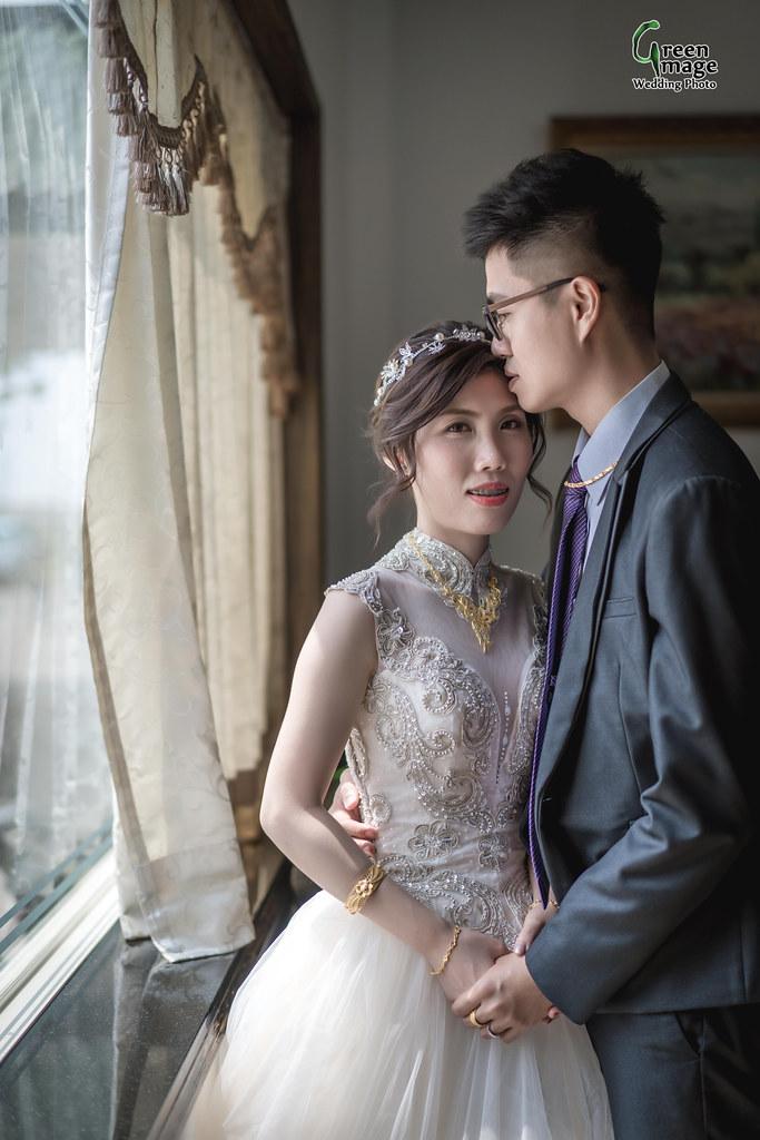0331 Wedding Day(R)-87
