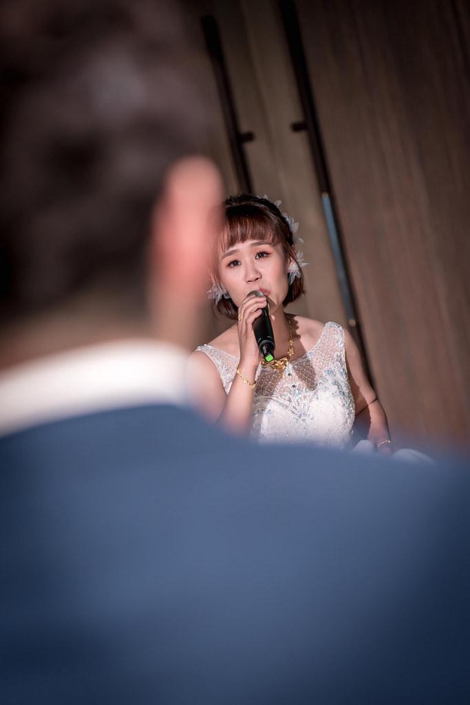 0622 Wedding Day(R)-53